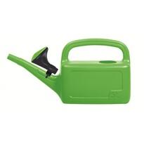 Konewka Aqua zielony, 5 l