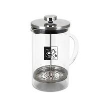 Orion Dugattyús kávékészítő 0,6 l