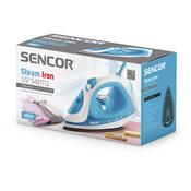 Sencor SSI 5421TQ žehlička