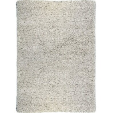Dywan pojedynczy Fusion 91311 Ivory, 140 x 200 cm