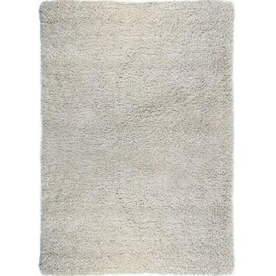 Kusový koberec Fusion 91311 Ivory, 140 x 200 cm