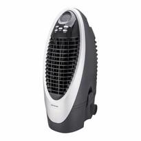 HONEYWELL CS10XE ochladzovač vzduchu s LED panelom a ovládaním