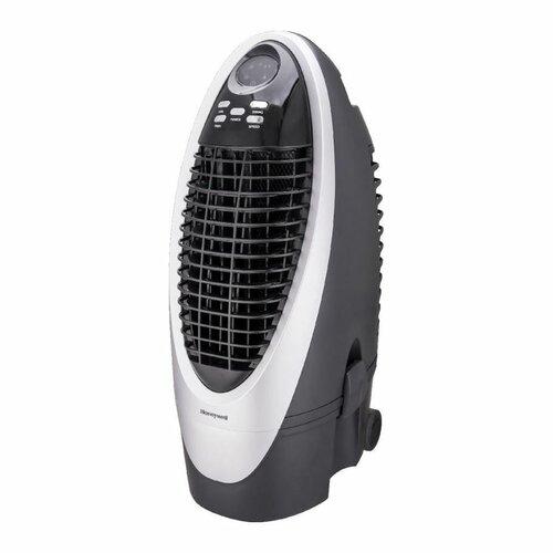 HONEYWELL CS10XE ochlazovač vzduchu s LED panelem a ovládáním