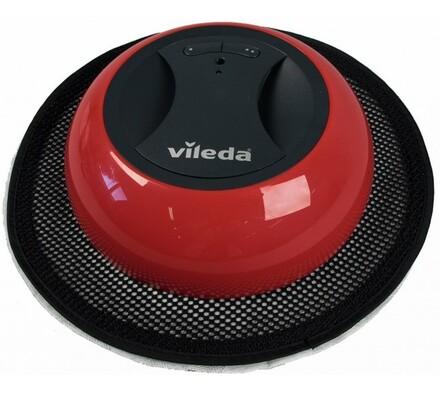 Vileda ViRobi robotický mop