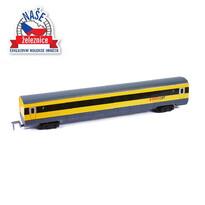 Rappa Náhradní vagón pro vlak RegioJet, 35 cm