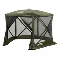 Rychloskládací stanový altánok ClapTop 500, 291 x 277 x 210 cm