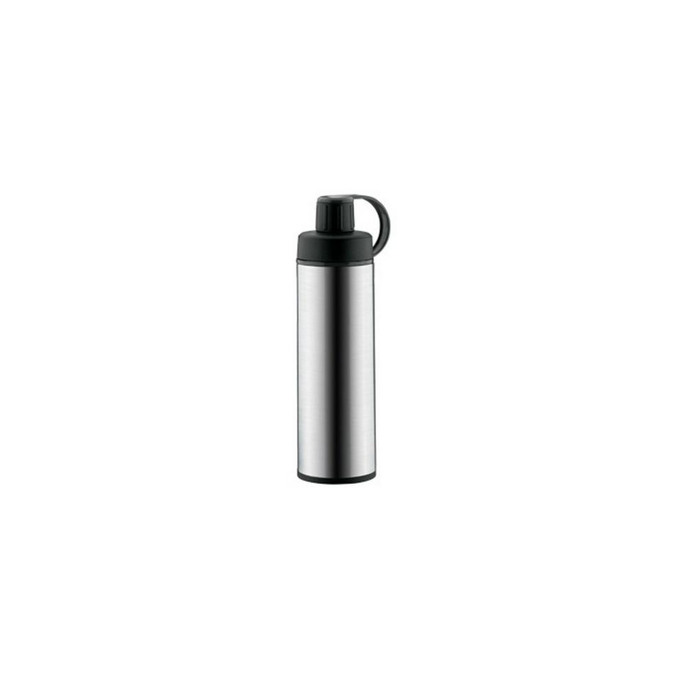 Tescoma CONSTANT šport. termoska so sitkom, 0,5 L