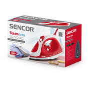 Sencor SSI 5420RD žehlička