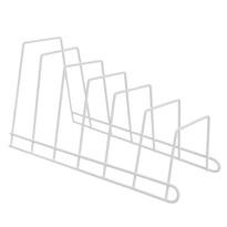 Orion Stojan na pokrievky, 6 pozícií