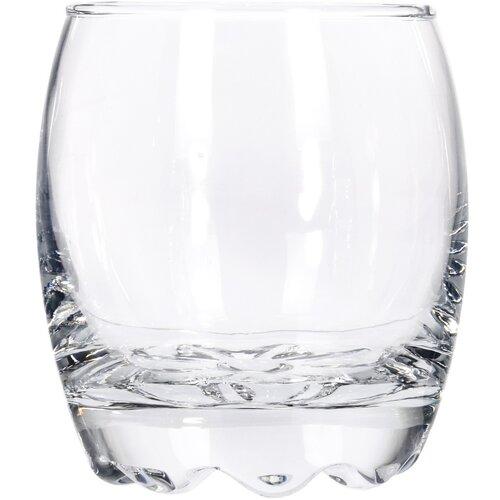 Sada sklenic Excellent 275 ml, 6 ks
