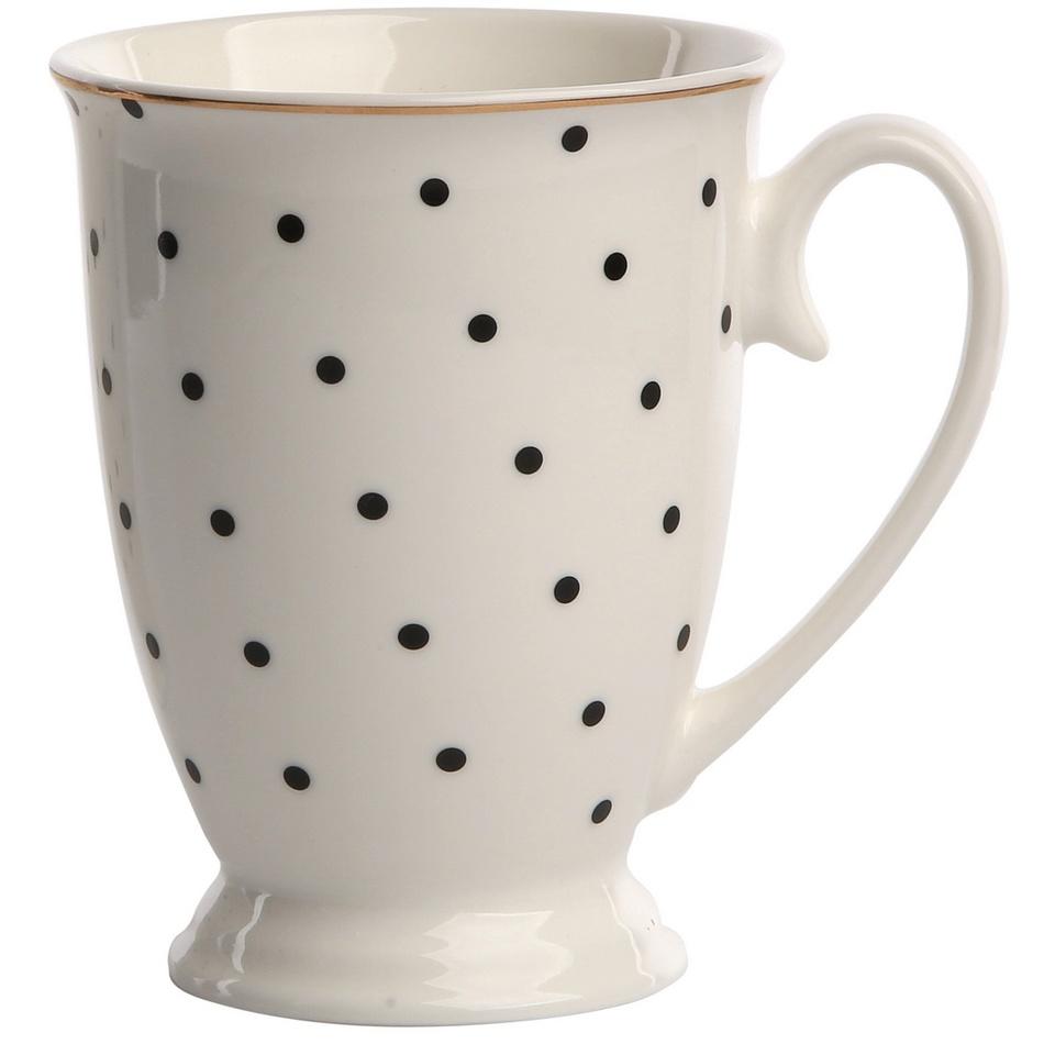 Altom Sada porcelánových hrnků Madison 300 ml, 2 ks