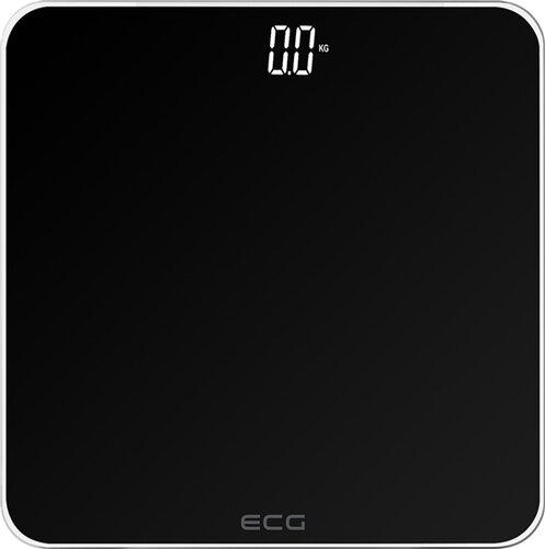 ECG OV 1821 BLACK osobná váha