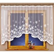 Záclona Lucie, 4Home, 300 x 150 cm