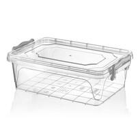 Orion Plastikowe pudełko do przechowywania, 10 l
