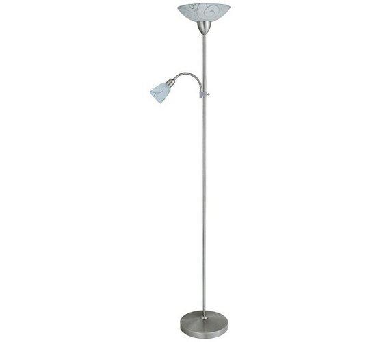Rabalux 4091 Harmony lux stojací lampa