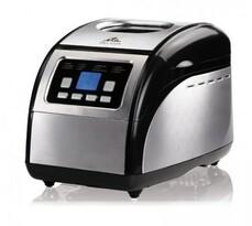 Eta 7149 Otthoni kenyérsütő gép