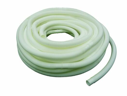 Bazénová hadice bílá Marimex, 1,22 m / 32 mm