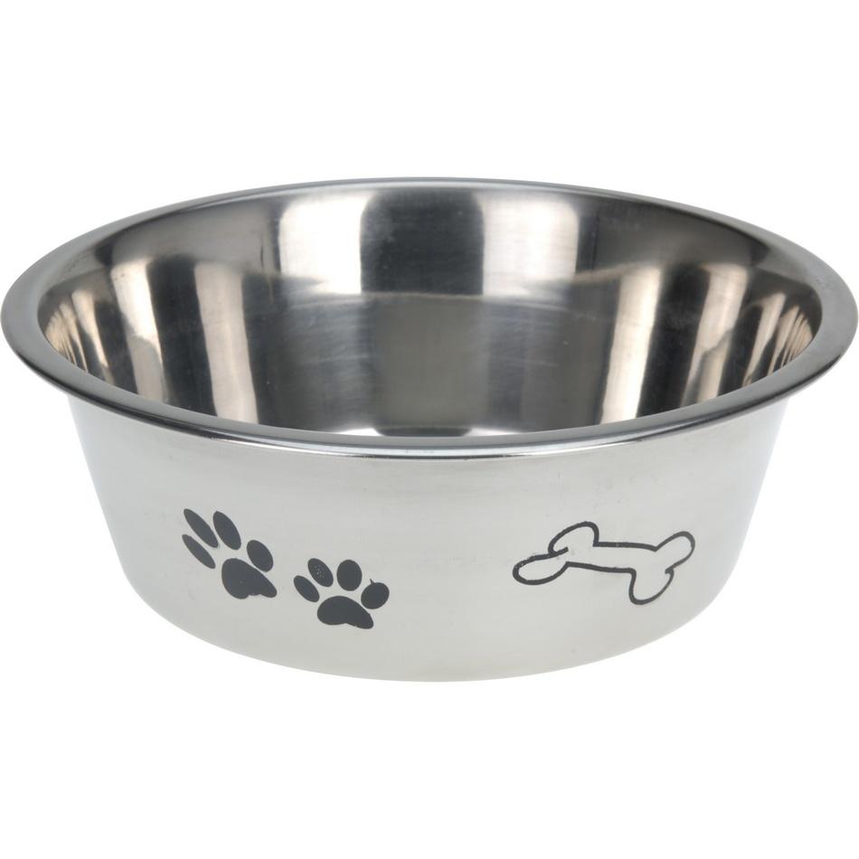 Miska pro psa Patte, pr. 21 cm
