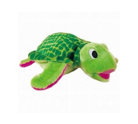 Interaktivní hračka, Želvička