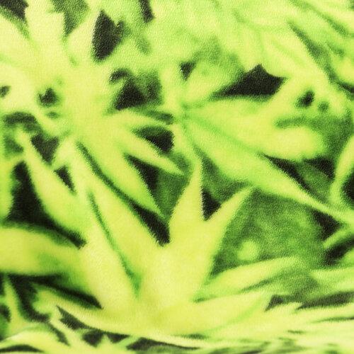 Pătură 4Home Soft Dreams Aromatica, 150 x 200 cm
