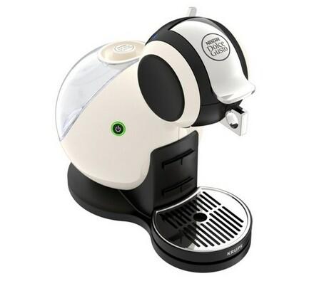Espresso Krups KP 2201 NESCAFÉ Dolce Gusto Melody,