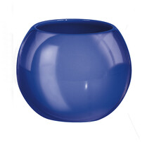 Kleine Wolke Power fogkefetartó, kék
