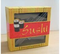 Dárková sada Sushi