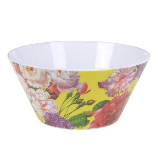 Blossom Sada misiek 14,5 cm, 3 ks