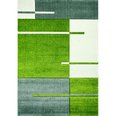 Dywan Hawai 1310/01 green, 120 x 170 cm