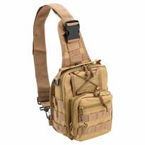 Cattara Army vállpántos hátizsák, 10 l