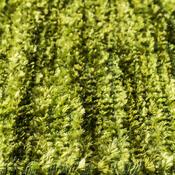 Kusový koberec Denver zelená, 50 x 80 cm