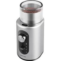 Sencor SCG 3550SS mlynček na kávu