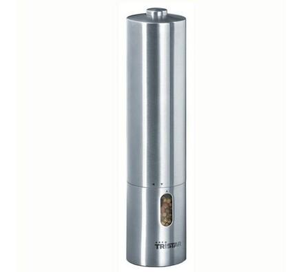 Tristar PM-4004 mlýnek na sůl a pepř