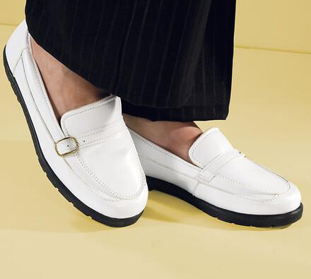 Dámské boty, 39