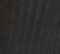 Zdravotní ponožky, černá, 41 - 42