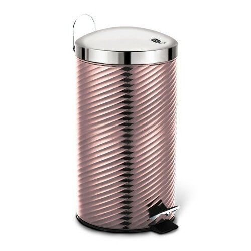Berlinger Haus Odpadkový kôš I-Rose Edition, 20 l