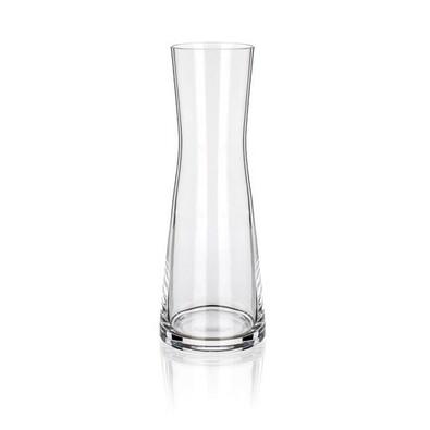 Banquet Karafa Crystal 800 ml