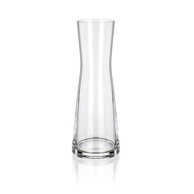 Banquet Crystal karafa 800 ml