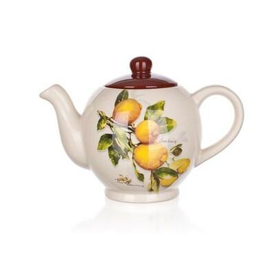Banquet Lemon Konvice 1200 ml