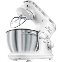 Sencor STM 3620WH robot kuchenny, biały