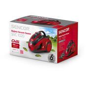 Sencor SVC 1020-EUE2 bezsáčkový vysavač
