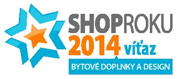 Shop roku 2014