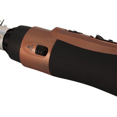Orava KF-300 Multifunkční horkovzdušný kulmofén
