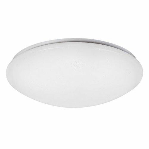 Rabalux 2637 Ollie stropní LED svítidlo s dálkovým ovládáním, bílá