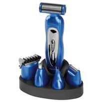 ProfiCare PC-BHT 3015 zestaw do golenia i strzyżenia