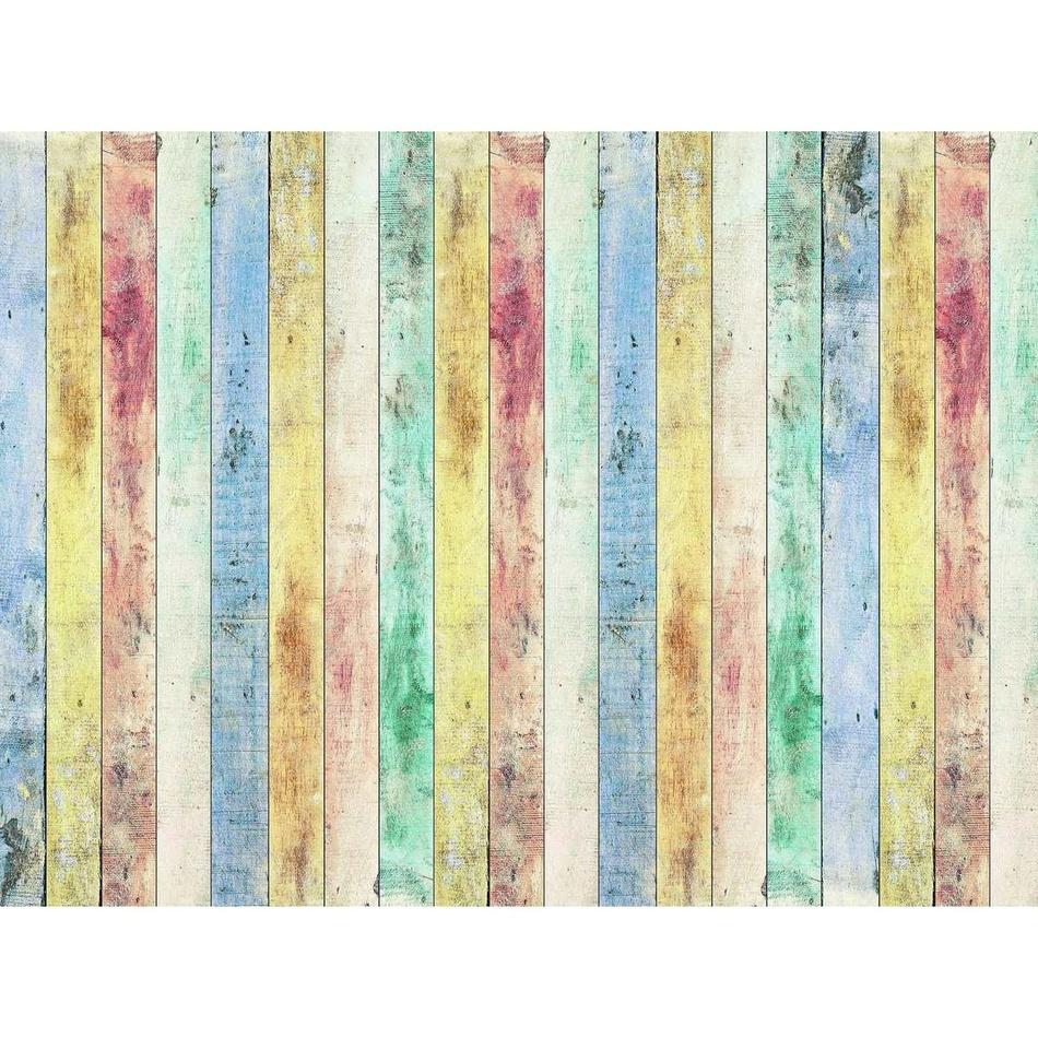 AG Art Fototapeta XXL Rayas 360 x 270 cm, 4 diely