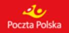 Poczta Polska, Kurier48