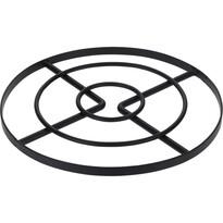 Koopman Kuchyňská podložka, 23 x 1 cm