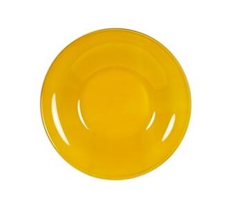 Luteo 6dílná sada hlubokých talířů