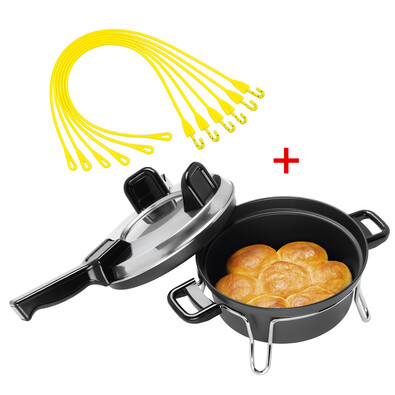 Concept CK3000 pečicí mísa + dárek zdarma